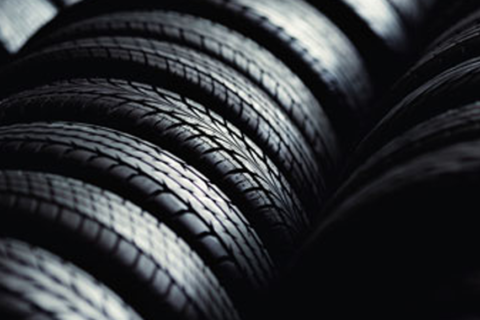 tires-for-all-vehicles